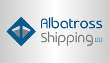 Albatross shipping