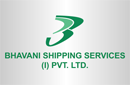 Bhavani Shipping Services