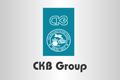 CKB Group
