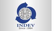 Indev