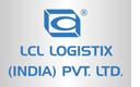 LCL Logistix Pvt Ltd