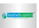 Seashell Logistics
