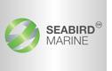 Seabird Marine